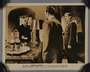 """Set of two scene stills for the movie, """"Address Unknown"""" (1944)"""