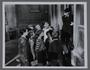 """Scene still for the short film """"The House I Live In"""" (1945)"""
