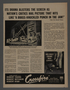 """Five magazine ads for the film """"Crossfire"""" (1947)"""