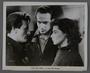 """Set of 16 scene stills for the film """"Ostatni Etap"""" (1948)"""