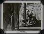 """Set of 10 scene stills for the film """"Ulica Graniczna"""" (1949)"""