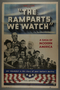 """U.S. One-Sheet Poster for the film """"The Ramparts We Watch"""" (1940)"""