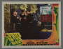 """Set of four lobby cards for the film """"The Voice in the Night"""" (1941)"""