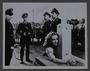 """Scene still from the film """"Hitler's Children"""" (1943)"""