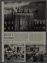 """Magazine advertisement for the film """"Hitler's Children"""" (1943)"""