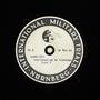 Day 5 International Military Tribunal, Nuremberg (Set A)