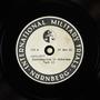 Day 6 International Military Tribunal, Nuremberg (Set A)