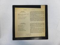 Nehama Lifshitsaite Recital  Click to enlarge