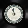 Day 54 International Military Tribunal, Nuremberg (Set A)
