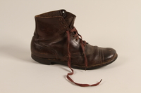 1993.155.1 b front Boots  Click to enlarge