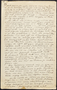 Alfred Rosenberg diary