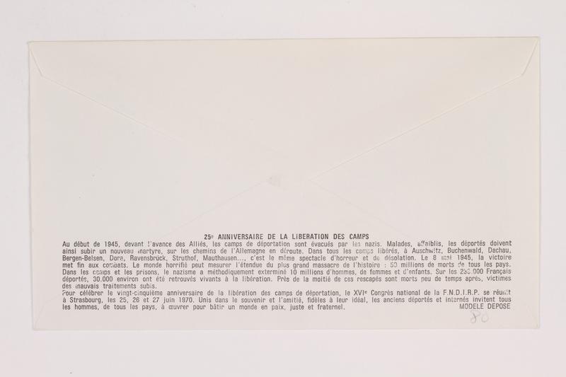 1993.21.1.153 back Envelope