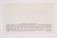 1993.21.1.153 back Envelope  Click to enlarge