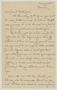Leonard Greenblatt papers