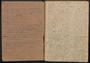 Clara Kramer papers