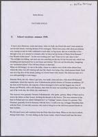 1999.106.27 Box 1 Folder 5 Image 2