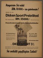 1993.38.1 back Newspaper  Click to enlarge