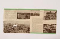 2014.480.11 a-b back Pamphlet  Click to enlarge