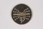 Luftwaffe trade badge, Direction Finder Operator
