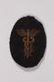 Administrative badge, Kriegsmarine.