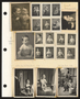 Riesenfeld family papers