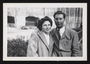 Peter and Berta Victor papers