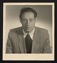 Pinchas Paul Hendel family papers