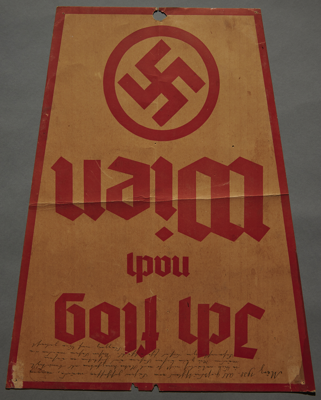 1995.114.1 front Poster