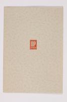 1995.117.1 back Postage stamp  Click to enlarge