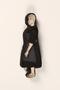 Doll made by prisoner in Ravensbrueck