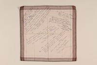 1995.128.267 front Handkerchief  Click to enlarge