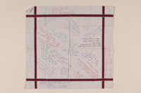 1995.128.268 front Handkerchief  Click to enlarge