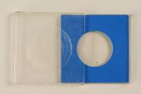 1995.128.6_b back Medal  Click to enlarge