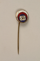 1995.128.9.11 front Stickpin  Click to enlarge
