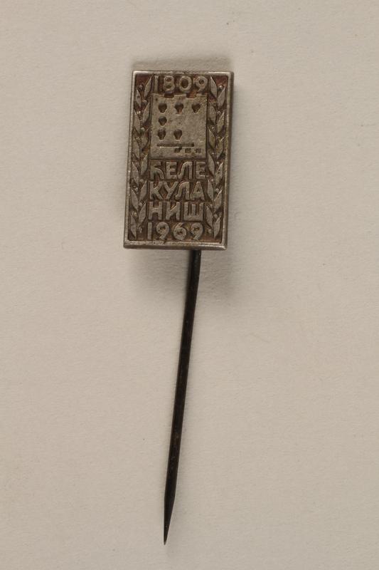 1995.128.9.14 front Stickpin
