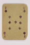 Two decks of skat cards used by a concentration camp inmate saved by Schindler's list