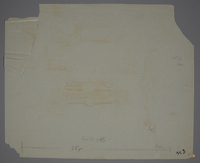 1995.132.65 b front Drawing by William Sharp  Click to enlarge