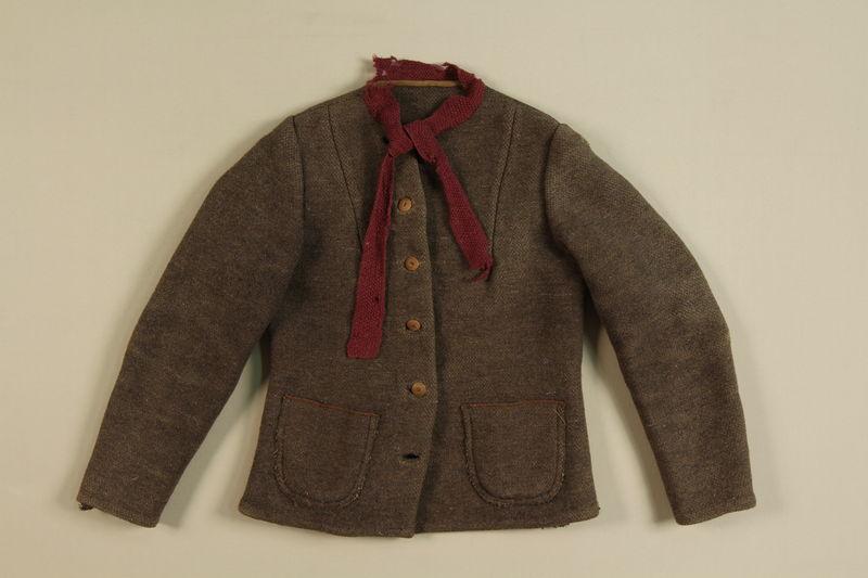 1989.273.5 front Jacket
