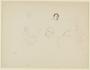 Arthur Szyk sketch