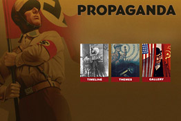 <i>State of Deception: The Power of Nazi Propaganda</i>